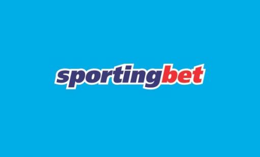 sportingbet Sportwetten