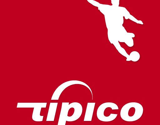 Tipicosportwetten